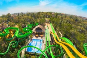 https://playadvisor.co/wp-content/uploads/2015/07/Waterbom-bali-2-300x200.jpg