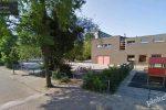 schoolplein basisschool Wheermolen
