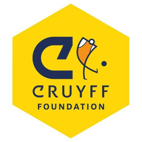 //playadvisor.co/wp-content/uploads/2016/04/cruyfffoundation.jpeg