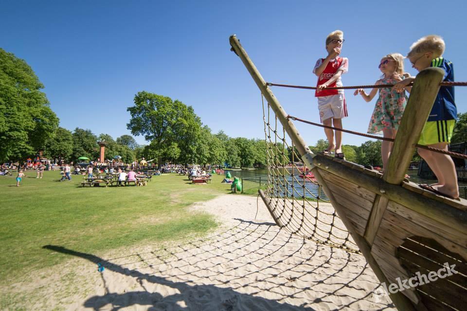 Speelpark Oud Valkeveen Playadvisor