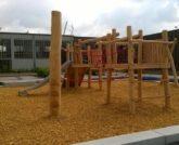 Speeltuin Industriepark DRU Ulft 2