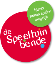 //playadvisor.co/wp-content/uploads/2016/04/speeltuinbende-2.png