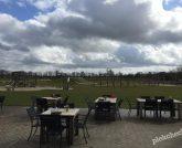 Speeltuin de Gerrithoeve Oisterwijk
