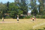 Voetbalveld Korenbloemstraat