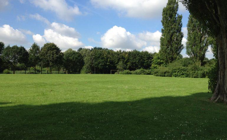 Wielwijkpark 2