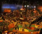 Plopsa Indoor Coevorden - indoor speeltuin en pretpark