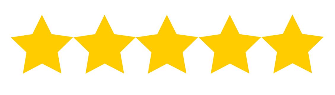 Beoordeling en review PlayAdvisor