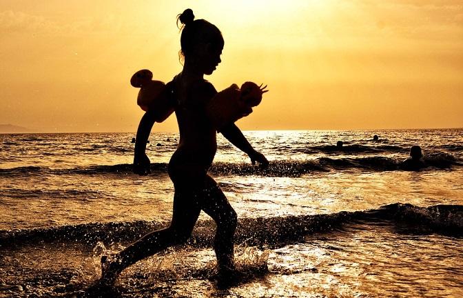 Bucketlist kinderen: ontdek 50 gave activiteiten in de natuur