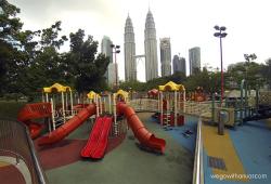 klcc-playground-250x170